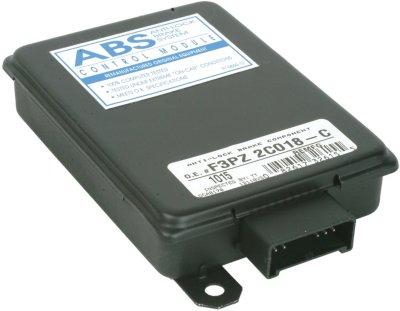A1 Cardone ABS Control Module 12 1015 direct fit