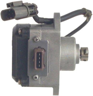 A1 Cardone Camshaft Position Sensor 31 S5800 direct fit