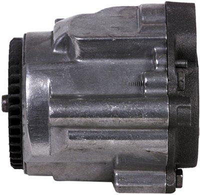 A1 Cardone Air Pump 32 107 direct fit