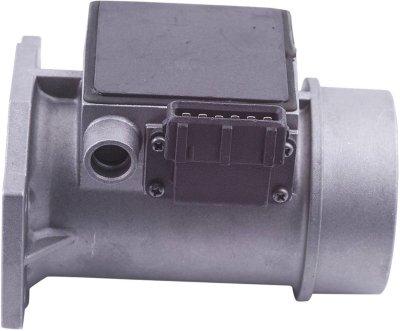 A1 Cardone Mass Air Flow Sensor 74 10001with 1 year or 18000 mile a1 cardone limited warranty