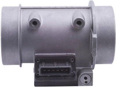 A1 Cardone Mass Air Flow Sensor 74 10004with 1 year or 18000 mile a1 cardone limited warranty