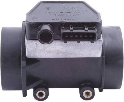 A1 Cardone Mass Air Flow Sensor 74 10005with 1 year or 18000 mile a1 cardone limited warranty