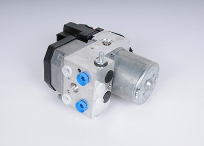 AC Delco ABS Modulator Valve 10326050 direct fitwith 1 year or 12000 mile ac delco limited warranty