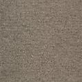 1998 Oldsmobile Achieva Carpet Kit AutoCustomCarpets