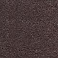 2001 GMC Jimmy Carpet Kit AutoCustomCarpets
