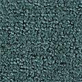 1955 Chevrolet Bel Air Carpet Kit AutoCustomCarpets
