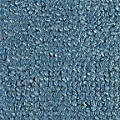 1956 Chevrolet Bel Air Carpet Kit AutoCustomCarpets