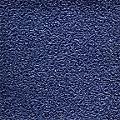 1978 GMC C15 Suburban Vinyl Floor Kit AutoCustomCarpets
