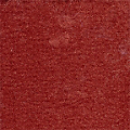 1978 GMC C15 Suburban Carpet Kit AutoCustomCarpets