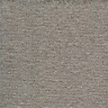 1994 Dodge Shadow Carpet Kit AutoCustomCarpets