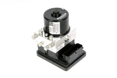 AC Delco ABS Modulator Valve 13384013 direct fitwith 1 year or 12000 mile ac delco limited warranty