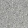 1998 Dodge B3500 Carpet Kit AutoCustomCarpets