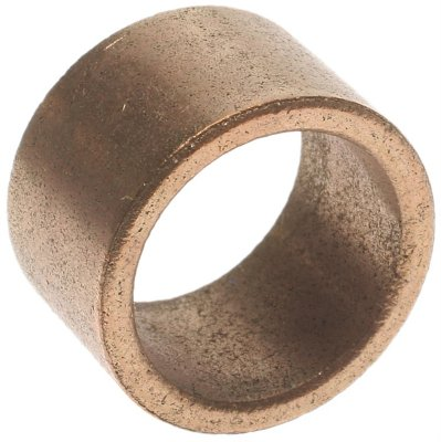 AC Delco Starter Bushing F1690 direct fitwith 1 year or 12000 mile ac delco limited warranty
