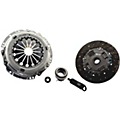 1984 Toyota 4Runner Clutch Kit AISIN