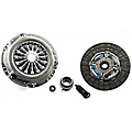 2000 Toyota 4Runner Clutch Kit AISIN