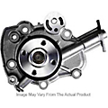 2009 Toyota 4Runner Water Pump AISIN