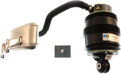 Image of Bilstein Air Spring 40-076614, direct fit,with lifetime bilstein limited warranty