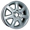 2004 Toyota Avalon Wheel CCI