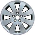 2007 Toyota Avalon Wheel CCI