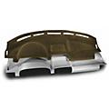 1999 Chevrolet C1500 Dash Cover Coverking