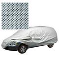 1998 Chevrolet C1500 Car Cover Covercraft