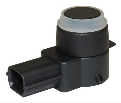 Crown Automotive Parking Assist Sensor 1EW63TZZAA direct fitwith 1 year or 12000 mile crown limited warranty