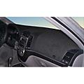 1991 Ford Taurus Dash Cover Dash Designs