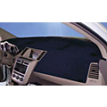 1993 Ford Taurus Dash Cover Dash Designs