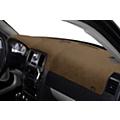 2004 Chrysler Concorde Dash Cover Dash Designs