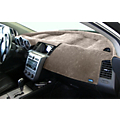 2001 Infiniti I30 Dash Cover Dash Designs