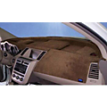 2011 Hyundai Azera Dash Cover Dash Designs