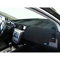2014 Toyota Corolla Dash Cover Dash Designs