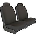 1989 Mercury Grand Marquis Seat Cover Dash Designs