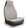 1997 Oldsmobile Achieva Seat Cover Dash Designs