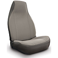 2012 Hyundai Elantra Seat Cover Dash Designs