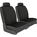 2008 Nissan Xterra Seat Cover Dash Designs