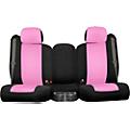 2015 Nissan Xterra Seat Cover Dash Designs