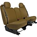 2016 Volkswagen Jetta Seat Cover Dash Designs