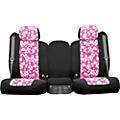2010 Hyundai Elantra Seat Cover Dash Designs