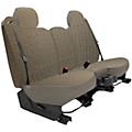 2015 Scion xB Seat Cover Dash Designs