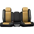 2006 Scion xB Seat Cover Dash Designs