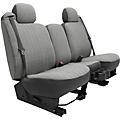2010 Pontiac G6 Seat Cover Dash Designs
