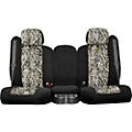 2000 Nissan Pathfinder Seat Cover Dash Designs