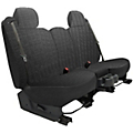 2010 Scion xB Seat Cover Dash Designs