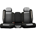 2016 Honda Pilot Seat Cover Dash Designs