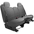 2004 Nissan Titan Seat Cover Dash Designs
