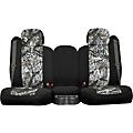 2000 GMC C2500 Seat Cover