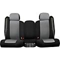 1996 Chevrolet G30 Seat Cover Dash Designs