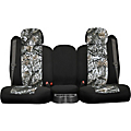2015 GMC Savana 2500 Seat Cover