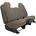 2015 Ford E-350 Super Duty Seat Cover Dash Designs